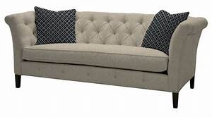 Condo size sofa smileydotus for Condo sofa bed