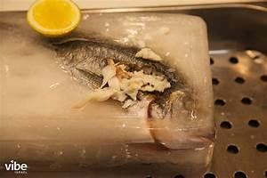 Goji Food Solutions | The Gourmet Journal: Periódico de ...