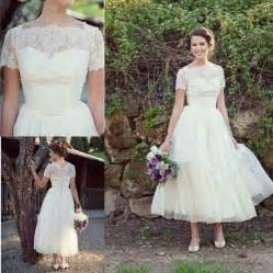 wedding dresses on a budget cheap lace wedding dresses plus size with sleeves a line modest ankle