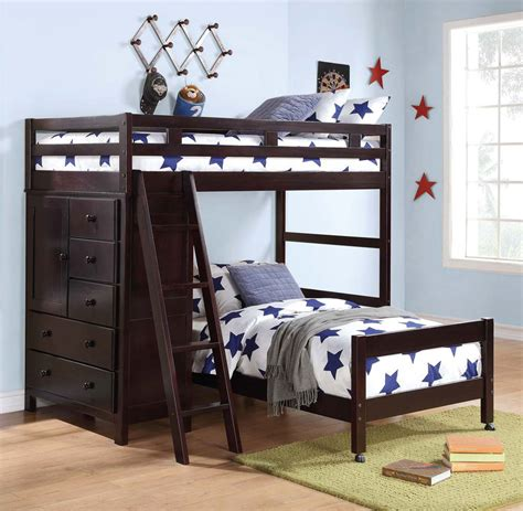 space saving bunk beds for small rooms 30 space saving beds for small rooms