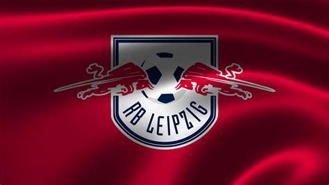 RB Leipzig - Hintergrundbilder