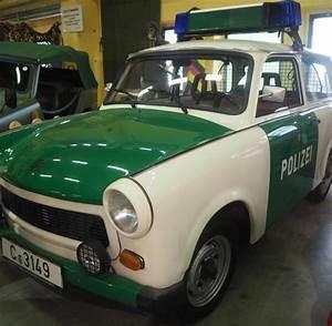 Polizei Auto Kaufen : warum man sich jetzt einen trabant kaufen sollte welt ~ Yasmunasinghe.com Haus und Dekorationen