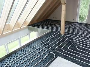 Parkett Auf Fußbodenheizung : parkett auf fu bodenheizung haus dekoration ~ Michelbontemps.com Haus und Dekorationen