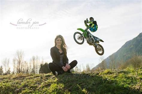 1000+ Ideas About Motocross Couple On Pinterest