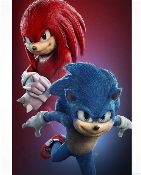 sonic  hedgehogs   highest grossing video game