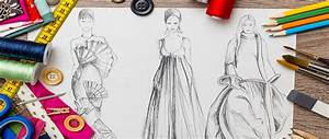List, Of, Top, Fashion, Designing, Colleges, In, India, 2019
