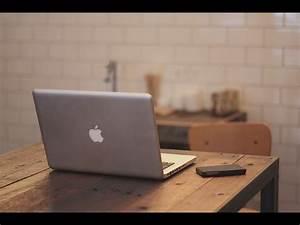 Vivre Mieux Avec Moins : le projet 100 objets vivre avec moins et vivre mieux ~ Melissatoandfro.com Idées de Décoration