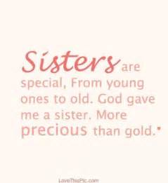 Funny Little Sister Quotes Tumblr