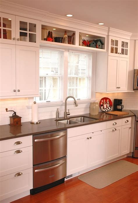 what to look for in kitchen cabinets our picks for the best kitchen design ideas for 2013