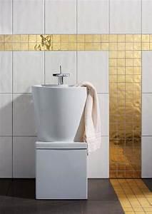 Schöne Fliesen Fürs Bad : badezimmer fliesen mit tiermuster von steuler 10 deko ideen ~ Bigdaddyawards.com Haus und Dekorationen