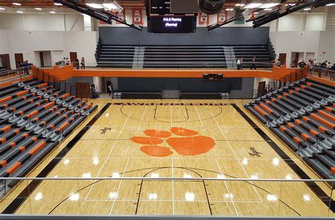 lawrenceburg high school gym rqaw