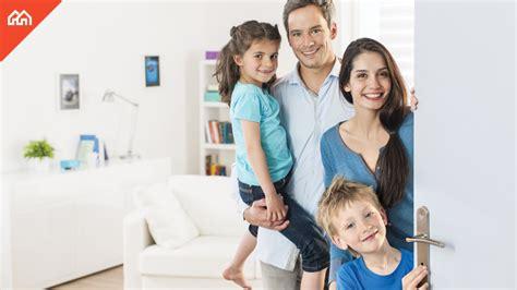 Aprovecha la mudanza y renueva tu hogar Promudanza