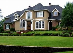 Best home designs home exterior design for Home exterior design ideas