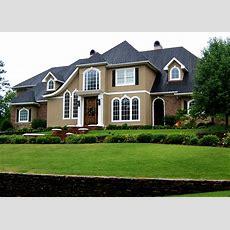 Best Home Designs Home Exterior Design