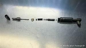 Couple De Serrage Injecteur Diesel