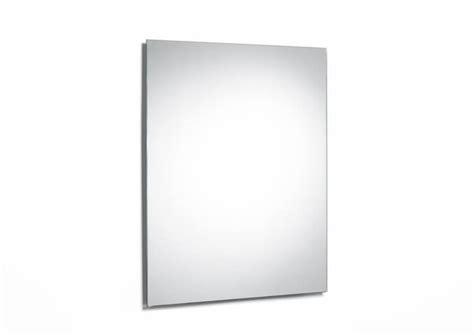 Roca Luna Mirror 900mm X 900mm