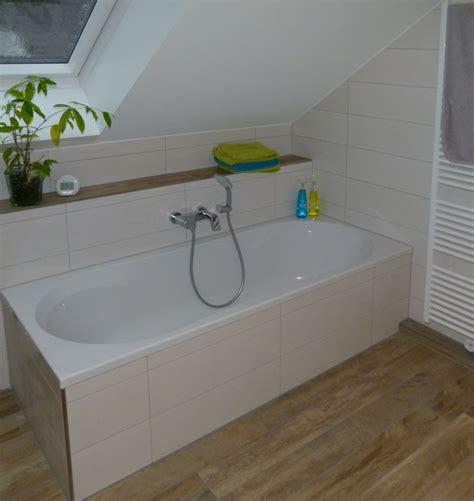 Geflieste Bäder Bilder by Geflieste Badewanne Badewanne Zum Sich Setzen Befllt With