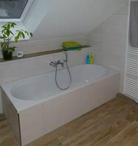 Badewanne In Wanne : bad mit wanne und dusche badgalerie ~ Lizthompson.info Haus und Dekorationen