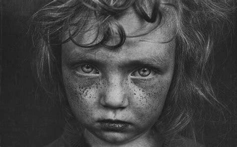 5 Traits Associated with Childhood Traumas - Exploring ...