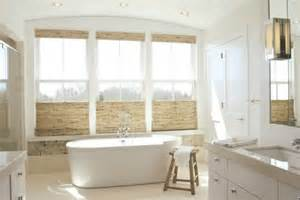 bathroom window privacy ideas how to decide the best window treatments for your fall home