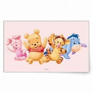 Winnie Pooh Kinderzimmer If Ever There Is A Tomorrow Winnie