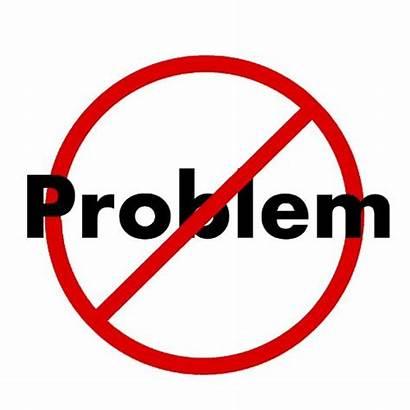 Problem Dobrador Unisex Shopateria Zen