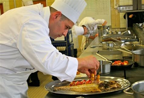 tecomah cuisine mof cuisine 3 alsaciens se qualifient pour la finale