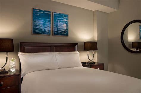 3 Bedroom Suites In Orlando  The Grove Resort & Spa