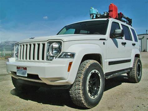 images  jeep liberty kk  pinterest jeep