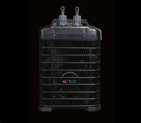 teco tk150 groupe froid refroidisseur d eau pour aquarium