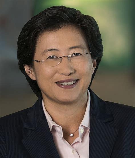 Lisa Su - Wikipedia
