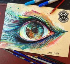 colored pencils drawings images drawings