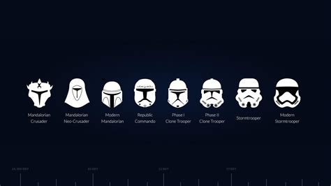 stormtrooper background stormtrooper wars wallpapers wallpaper cave