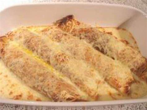cuisine picarde recettes de picardie de cuistophe la cuisine des pros