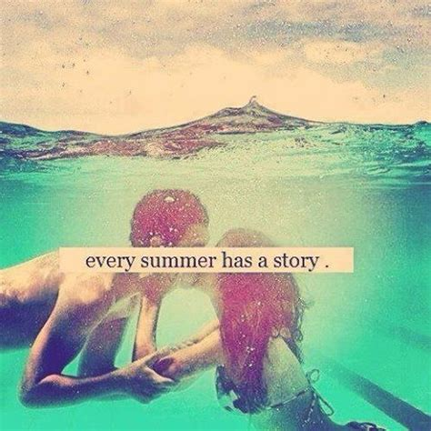 summer   story pictures   images