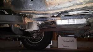 H3 Fuel Filter Location. where is oil filter and drain plug on a hummer h3.  where is the fuel filter located on 2003 hummer h2. 2003 hummer h2 owners  check your fuel