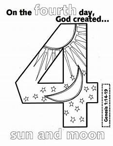 1000+ images about Sunday school material on Pinterest ...