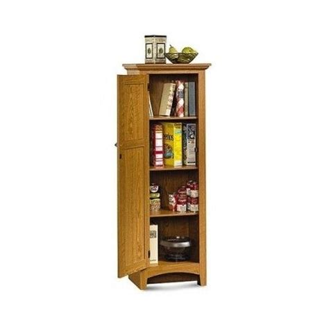 free standing cabinet storage kitchen pantry cabinet storage organizer furniture tall