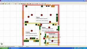 logiciel pour installation electrique domestique chantier With logiciel renovation maison gratuit
