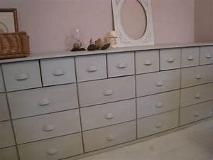 Meuble D Apothicaire : meuble d 39 apothicaire vent de terre ~ Teatrodelosmanantiales.com Idées de Décoration