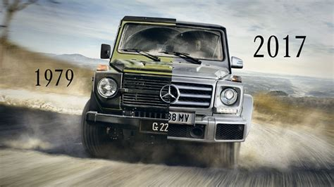 Truecar has over 848,555 listings nationwide, updated daily. Mercedes recalls 1979, the year the legendary G-Class was born, with nostalgic video - MercedesBlog