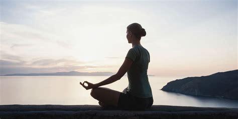 bureau gros relaxation méditation comment être
