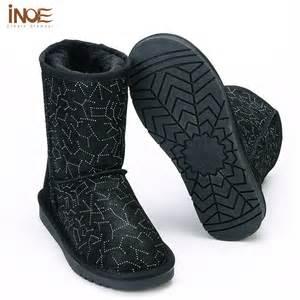 women s winter boots size 13 national sheriffs association