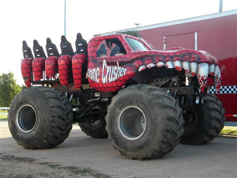 monster trucks trucks for benji a monster trucks on pinterest monster trucks