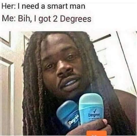 Black Twitter Memes - 2 degrees black twitter know your meme