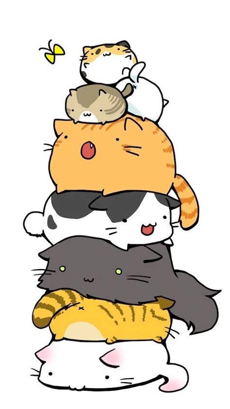 Chibi Animals Wallpaper - 17 best chibi animal images on kawaii drawings