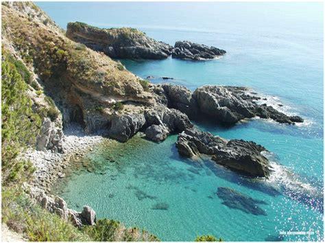 ascea marina spiaggia di ascea marina qspiagge