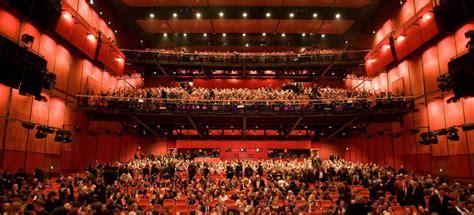 Berlinale - Roter Teppich und Bärenjagd | pflichtlektüre