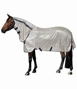 Chemise Anti Mouche Cheval : chemise anti mouches mio avec couvre cou anti mouches accessoires kramer equitation ~ Melissatoandfro.com Idées de Décoration