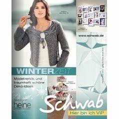 Bonprix Katalog Bestellen Deutschland : schwab katalog katalog ~ A.2002-acura-tl-radio.info Haus und Dekorationen